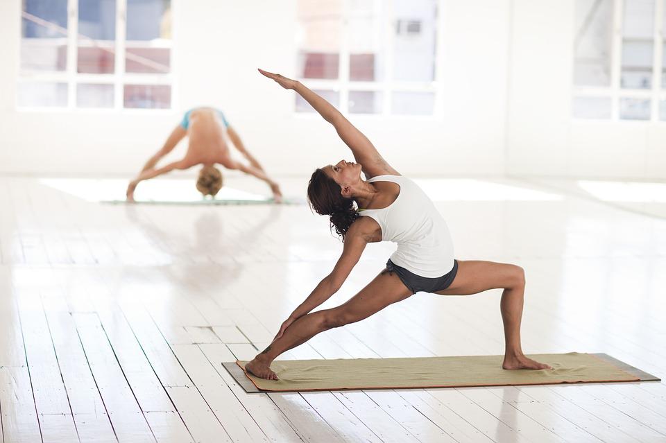 Tipi di Yoga: come scegliere lo stile più adatto a te